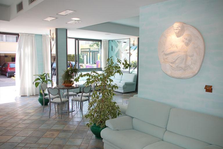 Hotel Principe Gatteo Mare